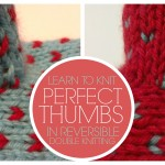 How You Can Learn to Be the Best Knitter Ever