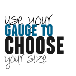 How to Use Your Gauge to Decide What Size to Knit