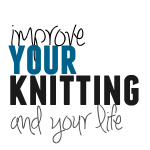 The Most Important Thing You Can Do To Improve Your Knitting