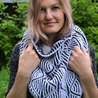 #kairos #knitting