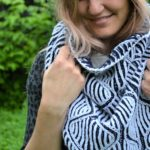 Summer Knitting Classes in Ottawa